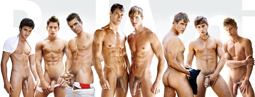Belami Gay 16