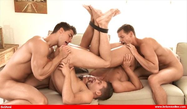 extrait video gay gratuite sans telechargement cursory